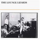 The Lounge Lizards.jpg